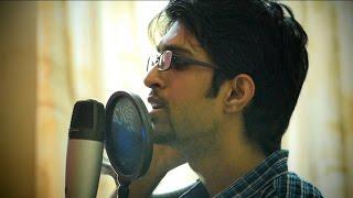 Kal ho na ho - Cover by Vihaan Abhyudaya (Ankit Hsk)