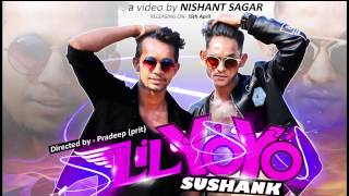 Honey Singh is Back with NEW RAP 2017