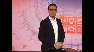 هل يمكن لمجتمعات أكثر محافظة في المشرق العربي أن تقبل ما طرحه الرئيس التونسي بسهولة؟