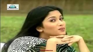 Tumi Misti Kore Doshto Bolo   Shakila Zafor   Srabonti Latest Bangla Song