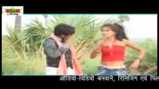 Popular Bhojpuri Hot Song || Maidam Jins Wali || Rohit Raj