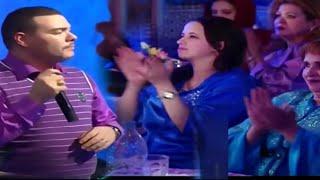 CHEB ADIL  ( ALBUM COMPLET )  ANA MZAWG    Music, Rai, chaabi,  3roubi - راي مغربي -  الشعبي
