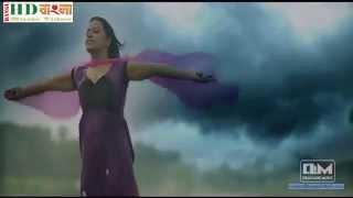 KONA New Song Dheem ta na in HD   YouTube