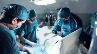 Pran Jhal Mui Hospital.mp4