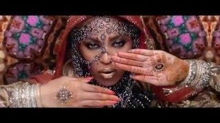 Beyonce Spoof with Khalnayak Choli ke Peeche || Hymn of the weekend