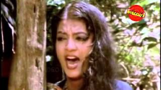 Abale 1988 | Kannada Full Movie| Watch Free online Movie