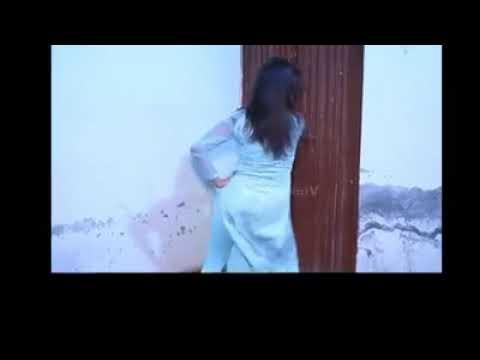 Xxx Mp4 New Desi Hot Dance Cute Gril Dance Video In Rom 3gp Sex