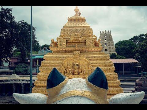 Xxx Mp4 Mallikarjuna Jyotirlinga Temple Andhra Pradesh India Part 2 3gp Sex