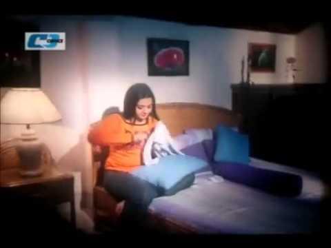 Bangla Movie Jomidar Part 4 2012 Dipjol