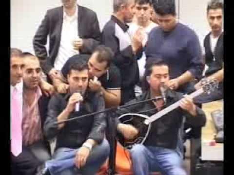 Melek U Imad Selim Kurdische Kurdish Hochzeiten