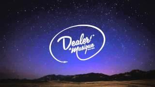Clem Beatz - Sweet Romance