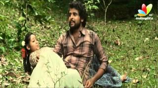 Parankimala Malayalam Movie Song Mazayil Nirayim | Latest Malayalam Movies