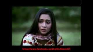 Bangla Song Utshorgo Drama Natok Ft Apurba & Momo