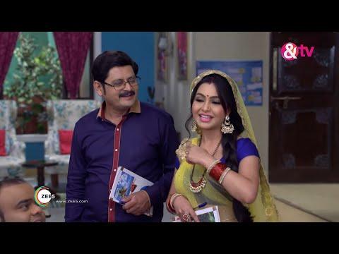 Xxx Mp4 Bhabi Ji Ghar Par Hain भाबी जी घर पर है Hindi Tv Show Epi 894 August 01 2018 Best Scene 3gp Sex