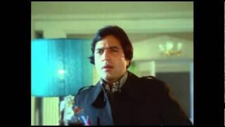 Ye Kaisa Sur Mandi Hai | Songs | Prem Nagar [ Hindi ]