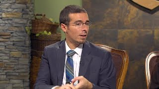 3ABN Today - Righteousness by Faith (TDY017102)