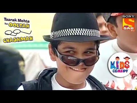 Xxx Mp4 Tapu Plays The Smart Card Tapu Sena Special Taarak Mehta Ka Ooltah Chashmah 3gp Sex