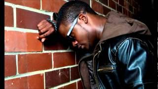 Shaliek Rivers - Ghetto Girl ( DJ RJAY DILLA )