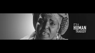 Dangerous Crossings Music Video - Yemen