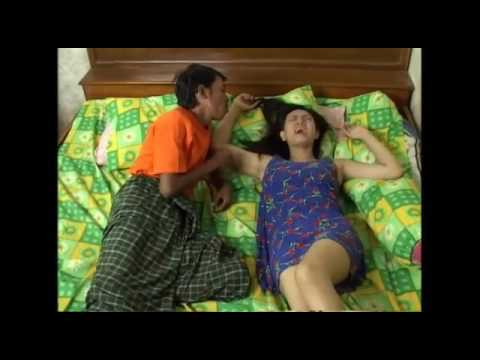 Xxx Mp4 Sex Anak Smp 3gp Sex