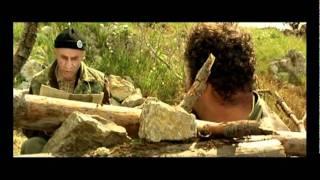 Ničija Zemlja - Sranje u Ruandi (No Man's Land)