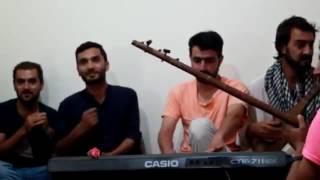Mohsin Hayat shadab new song  kia alam mtn biti sher