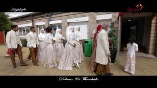 Thawhida Highlights by YAADEIN 07708 80 20 40