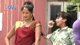 गज़ब जवानी के बाजार बनल बा - Mithu Ke Love Story | Mithu Marshal | Bhojpuri Hot Songs 2015 HD