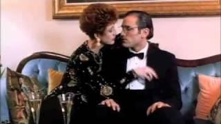 Italian Movie - A Film by Roberto Monticello