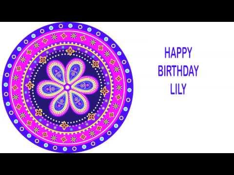 Xxx Mp4 Lily Indian Designs Happy Birthday 3gp Sex