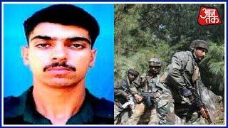 Khabardaar: Pakistan Mutilate Indian Soldier's Body, Kill 2 Other Army-men