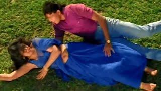 Dhak Dhak Dil Mera Karne Laga - Aadmi (1080p Song)