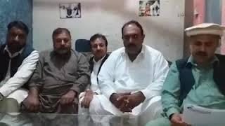PAKISTAN WORKERS NEWS