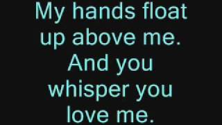 All Around Me - Flyleaf (Lyrics)