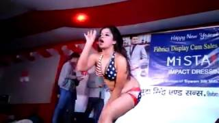 Deshi Randi _aarkestra hot dance hd mp4 video