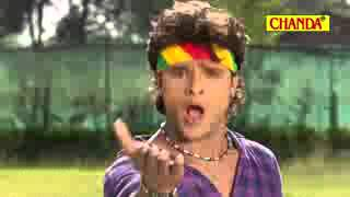ARK Bhojpuri song