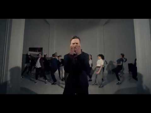 Gallant - doesn't matter | KIMBERLITE | Gorbunov Nikita & Gavrilets Lyuba choreography