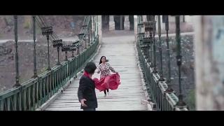 Sta Da Ishq Baranona Gul Panra New SonG 2017 High Quality Audio And Video Full Length