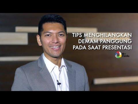 TIPS UNTUK MENGHILANGKAN DEMAM PANGGUNG GROGI Zulfikar Naghi Hi Speaking Eps 1