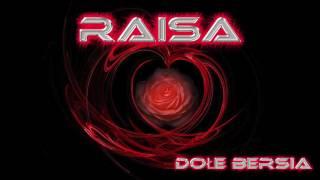 Raisa - 02 Pal Semencatyr l Official Audio ! High Quality New 2016 ! RomaneGila