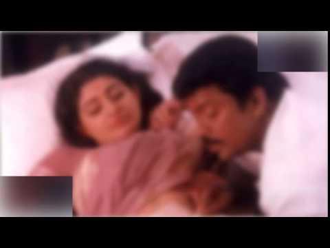 Xxx Mp4 Sexy Look And Cute Malayalam Actress Divya Unni 3gp Sex