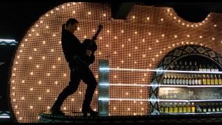 Desperado - Antonio Banderas - El Mariachi 1080p HD Theme song guitar best