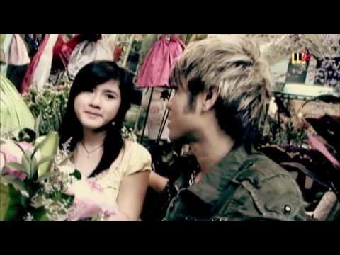 Mùa Đông Không Lạnh Akira Phan OFFICIAL MV HD