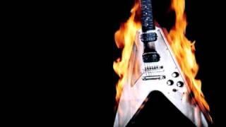 Joe Satriani - Crowd Chant  [HQ]