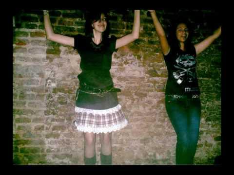 U.D.R. - A Dança do Pentagrama Invertido (montagem)