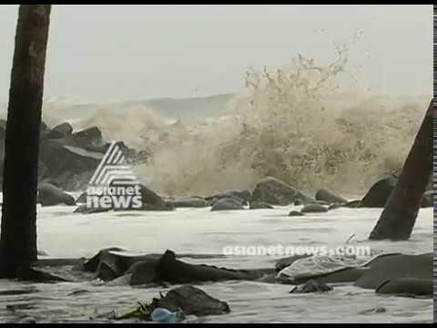 Xxx Mp4 Gaja Cyclone Moves To Arabian Sea Heavy Rainfall Expected At Ernakulam 3gp Sex