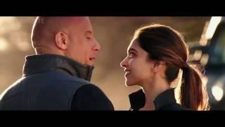 xXx Return Of Xander Cage Hindi Teaser Trailer 2 Full HD