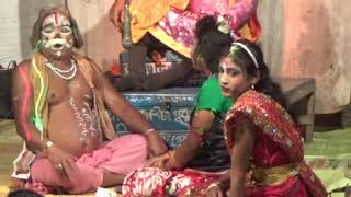 Bangla Sasti Mangal Geeti Natya Yatra