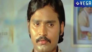 Indru Poi Naalai Vaa Movie - Bhagyaraj Best Comedy Scenes