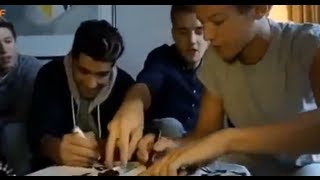 One Direction Funniest Moments 2013 new